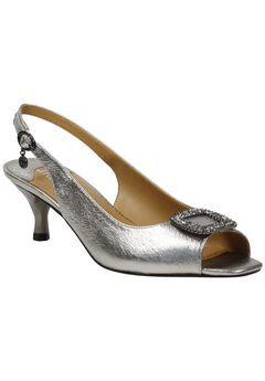 Medeleina Pumps ,