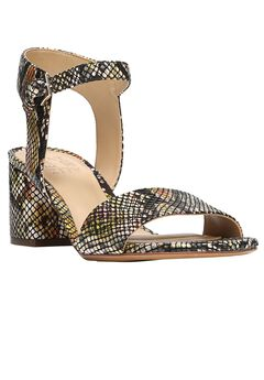 Caitlyn Pumps by Naturalizer®, MULTI, hi-res