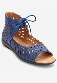 Averie Sandals by Comfortview®,