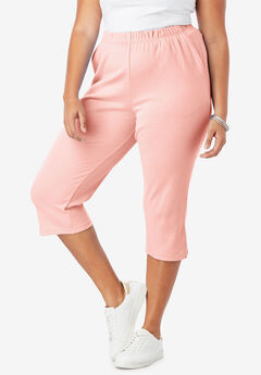 1858524e814 Plus Size Petite Pants for Women