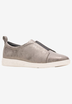Parisa Sneaker by Soft Style,