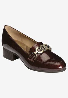 Accommodate Loafer by A2 by Aerosoles®,