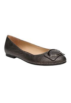 Geonna Flats by Naturalizer®,