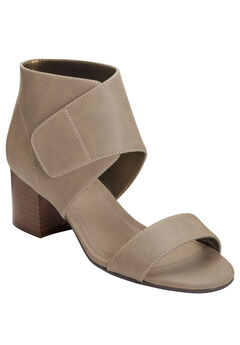 Midpoint Sandals by Aerosoles®, TAUPE