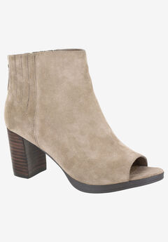 Lex Shootie by Bella Vita®,