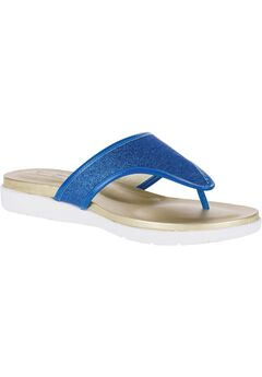 Loralei Sandals by Soft Style®,