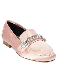 The Sophia Flat by Comfortview®,