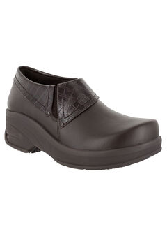 Assist Slip-Ons by Easy Works by Easy Street®,