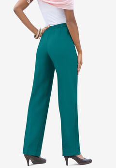 Classic Bend Over® Pant, TROPICAL TEAL