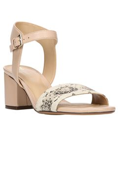 Caitlyn Pumps by Naturalizer®, TAUPE, hi-res