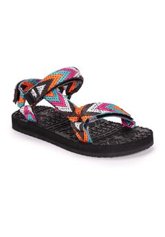Keely Sandals by MUK LUKS®,