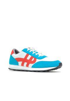 Seventy8 Sneaker ,