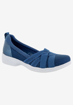 Sheer So Lite Slip-On by Easy Street®,