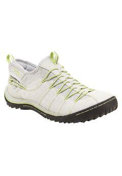 Spirit-Vegan Sneakers by Jambu®, ICE CHIVE, hi-res