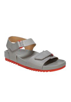 Ari Sandals by Naturalizer®,