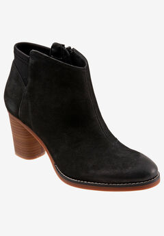 Kora Bootie by Softwalk®,