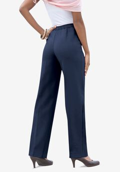 Classic Bend Over® Pant, NAVY