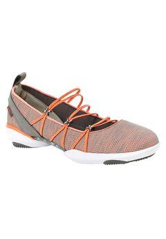 Cheyenne Vegan Slip-On Flats by Jambu®,
