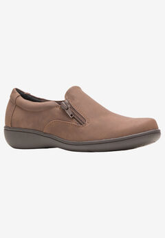 Joella Slip-On by Soft Style,