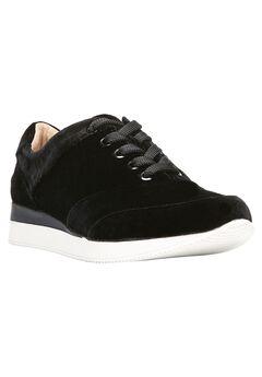 Jimi Sneakers by Naturalizer®, BLACK, hi-res
