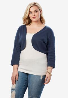 2f82eaba4 Plus Size Tops & T-Shirts for Women | Roaman's