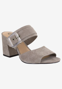 Tory Sandal by Bella Vita®,
