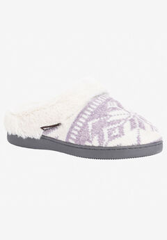 Briar Slipper by Muk Luks,