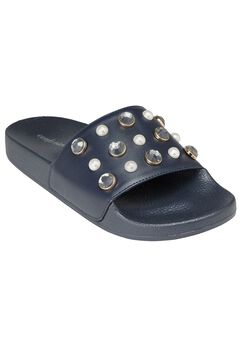 Chloe Sandals by Comfortview®,