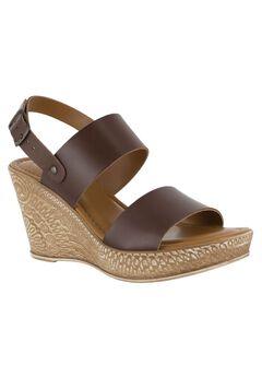 Cor-Italy Sandals by Bella Vita®,