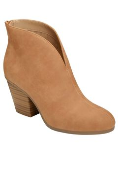 Gravity Booties by A2 by Aerosoles®, TAN, hi-res