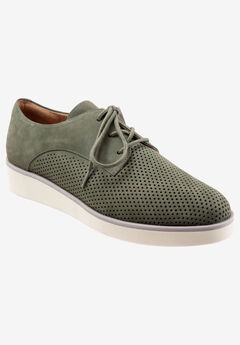 Willis Sneakers by SoftWalk®,