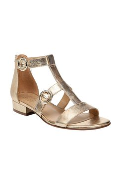 Mabel Sandals by Naturalizer®,