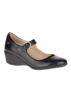 Odell Mary Jane Pumps by Hush Puppies®,