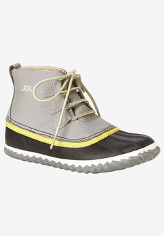 Nala Boot by JBU by Jambu®,
