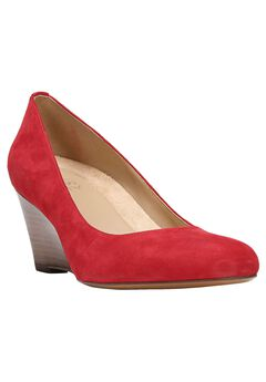 Emily Wedges by Naturalizer®,