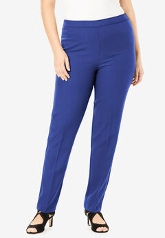 Bend Over® Classic Pant, ULTRA BLUE