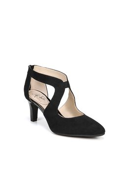 Giovanna 2 Pump by Life Stride®,