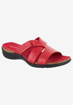 0dd5ce108ff6 Women s Wide Width Shoes by Easy Street