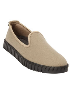 The Kora Sneaker by Comfortview®,