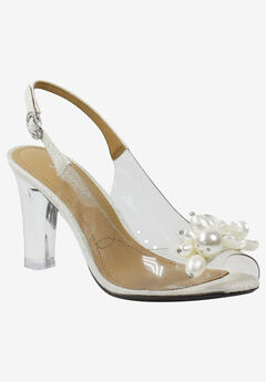 Drisana Pump by J.Renee®,