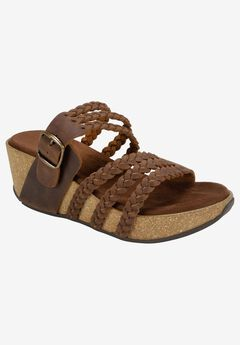 Chantilly Sandal by White Mountain,