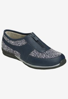 Novelty Sneakers by A2 by Aerosoles®,