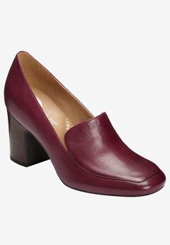 Tall Tale Pumps by Aerosoles®,