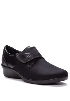 Wilma Dress Shoes,