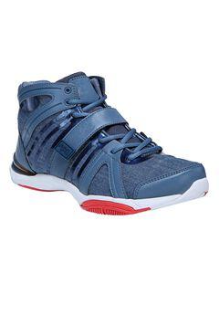 Tenacity High Top Sneakers by Ryka®,