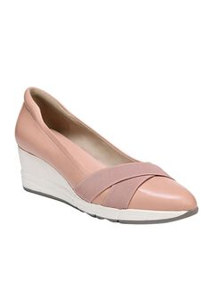 Harlyn Wedge by Naturalizer®,