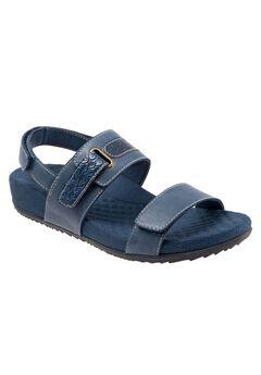 Bimmer Sandals by SoftWalk®,