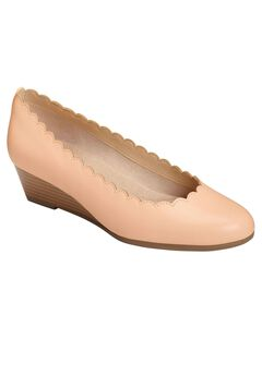 Love Tap Wedge by A2 by Aerosoles®,