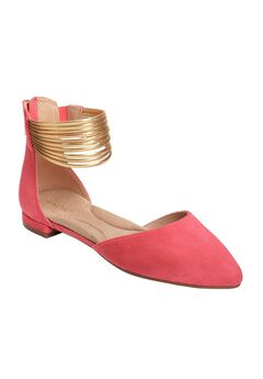 Girl Talk Flats by Aerosoles®,