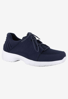 Pepper Sneaker by Easy Street,